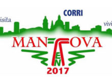 Corsa Mantova Ten 2017