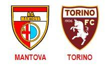 Mantova - Torino 0-0 (23-05-2010)