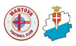 FC Mantova - FBC Treviso 0-0 (Poule Scudetto Serie D 2010 – 2011)