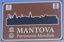 Mantova Patrimonio Mondiale Unesco