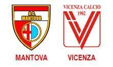 Mantova-Vicenza 1-0 (27-03-2010) Giornata 32 Serie B