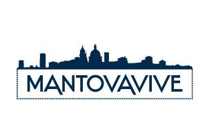 Mantova Vive 2017 notte bianca