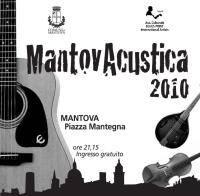 MantovAcustica 2010