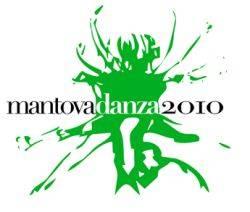 MantovaDanza 2010