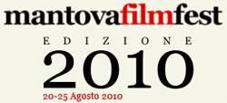 MantovaFilmFest 2010