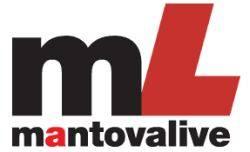 Mantova Live 2010 Estate