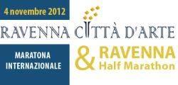 Maratona Ravenna 2012
