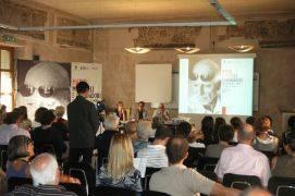 Mario Monicelli e i Mondadori, tra letteratura e cinema