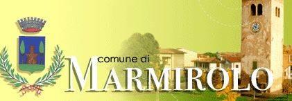 Marmirolo