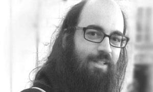 Massimo Gerardo Carrese, fantasiologo