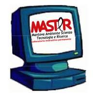 Master Mantova: mostra computer, pc