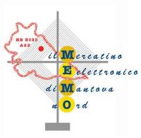 Memo 2011 Mercatino Elettronica Mantova Nord San Giorgio