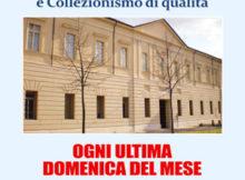 mercatino antiquariato Mantova 2018