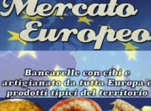 Mercato Europeo Mantova 2016