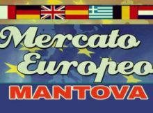 Mercato Europeo Mantova 2017
