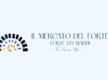Mercato Forte dei Marmi Bagnolo San Vito (MN)