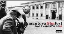 Mantova Film Fest 2009