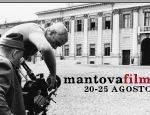 MantovaFilmFestival
