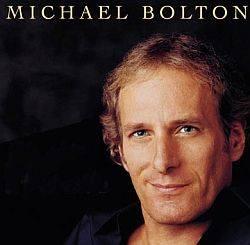 Concerto Michael Bolton Mantova 23 Gennaio 2010