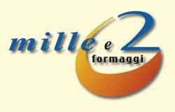 Mille e 2 Formaggi 2010 a Mantova