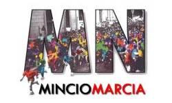 logo Mincio Marcia Mantova 2016