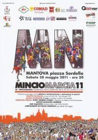 MincioMarcia 2011 Mantova