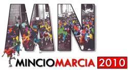 MincioMarcia 2010 Mantova