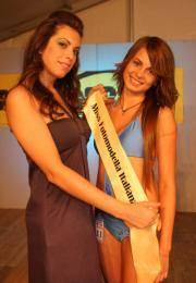 Miss Fotomodella Italiana 2009