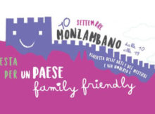 Un Paese Family Friendly Monzambano (MN) 2017