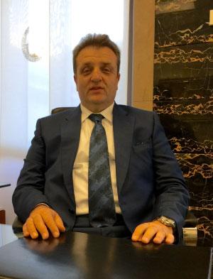 Moreno Sonnini Banca MPS Monte dei Paschi di Siena