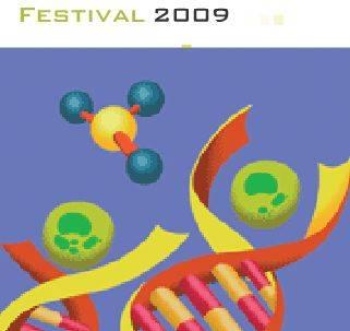 Mosaicoscienze2009