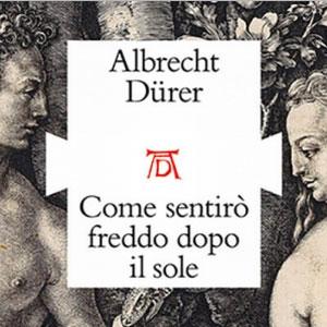 Mostra Albrecht Dürer Mantova 2016 2017
