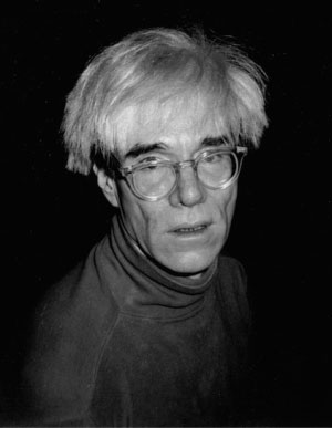 mostra Andy Warhol Mantova Outlet Village Bagnolo San Vito 2017