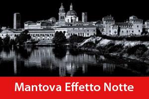 Mantova Effetto Notte mostra fotografie Marcello Tumminello 2016