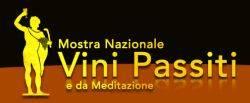 Mostra Nazionale Vini Passiti e da Meditazione 2010 Volta Mantovana