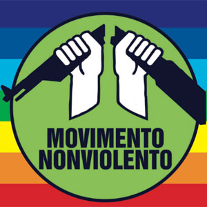 Movimento Nonviolento Mantova