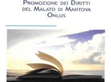 Movimento per la Promozione dei Diritti del Malato di Mantova