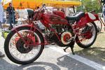 moto-epoca