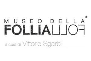 Museo della Follia Vittorio Sgarbi Mantova