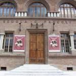 Museo Gorni Quistello