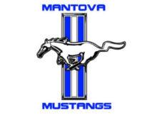 Mustangs Mantova football americano