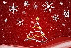 Eventi Natale Villa Maddalena (Goito)