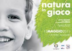 Natura in Gioco 2011, Bagnolo San Vito (Mantova)