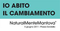 NaturalMente Mantova 2011