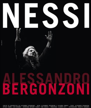 Nessi Alessandro Bergonzoni Mantova 2016