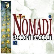 Mantova Nomadi in concerto