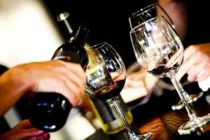 Notte del Vino Mantova 2014
