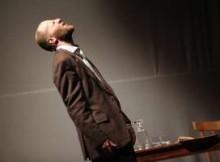 Novecento di Teatro Fuori Rotta a Moglia (MN)