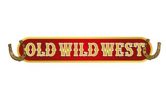 Old Wild West Mantova