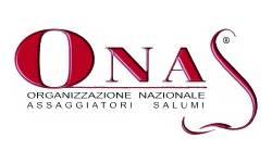 Mantova ONAS Organizzazione Nazionale Assaggiatori Salumi
